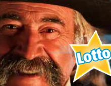 Lotto – Warto zostać milionerem
