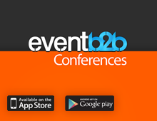 Eventb2b Confereces