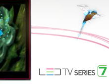 Samsung 7 series