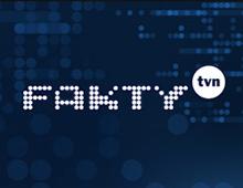 TVN – Programy Informacyjne