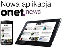 Onet News