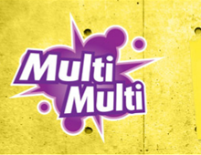 MultiMulti